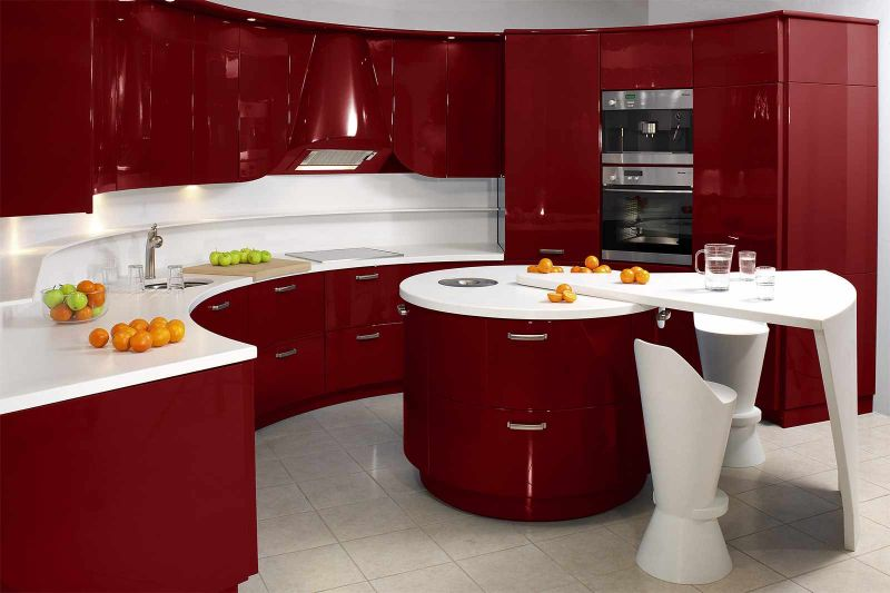 24-red-white-kitchen