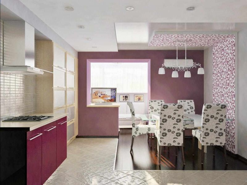3-violet-kitchen-interior