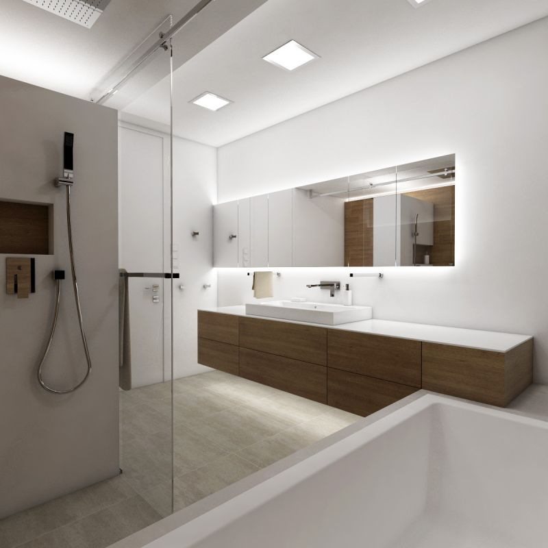 beautiful-beige-bathroom-hd9f17