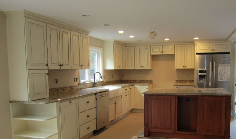 cream-colored-kitchen-cabinetshave-modern-cream-colored-kitchen-cabinets-at-model-ideas-cream-colored-kitchen-cabinets