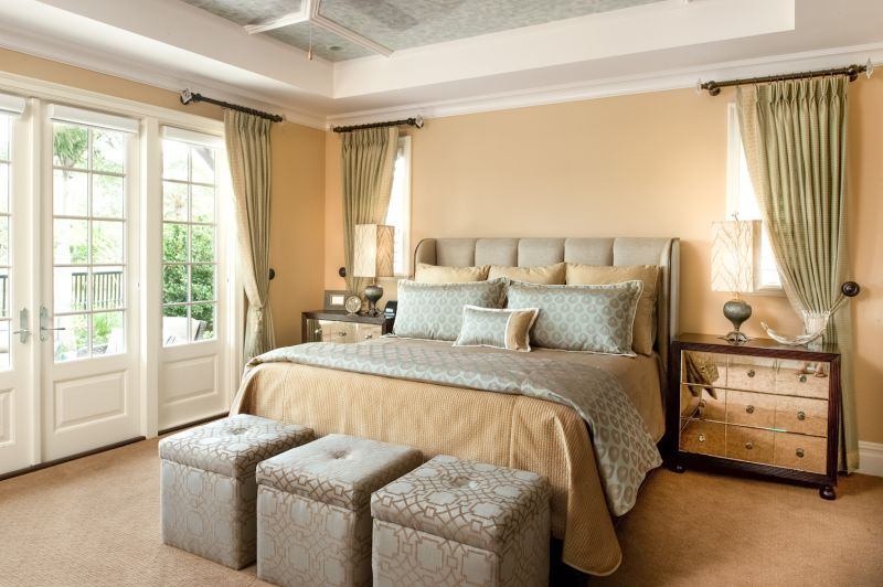 master-bedroom-ideas-2015