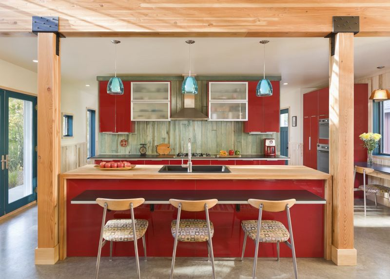 extraordinary-kitchen-cabinet-color-trends-l-abfcfc-has-kitchen-cabinet-color-trends