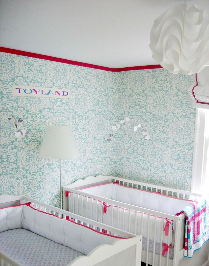 54c0cf8858539_-_05-hbx-christina-sullivan-roughan-kids-room-0613-s2