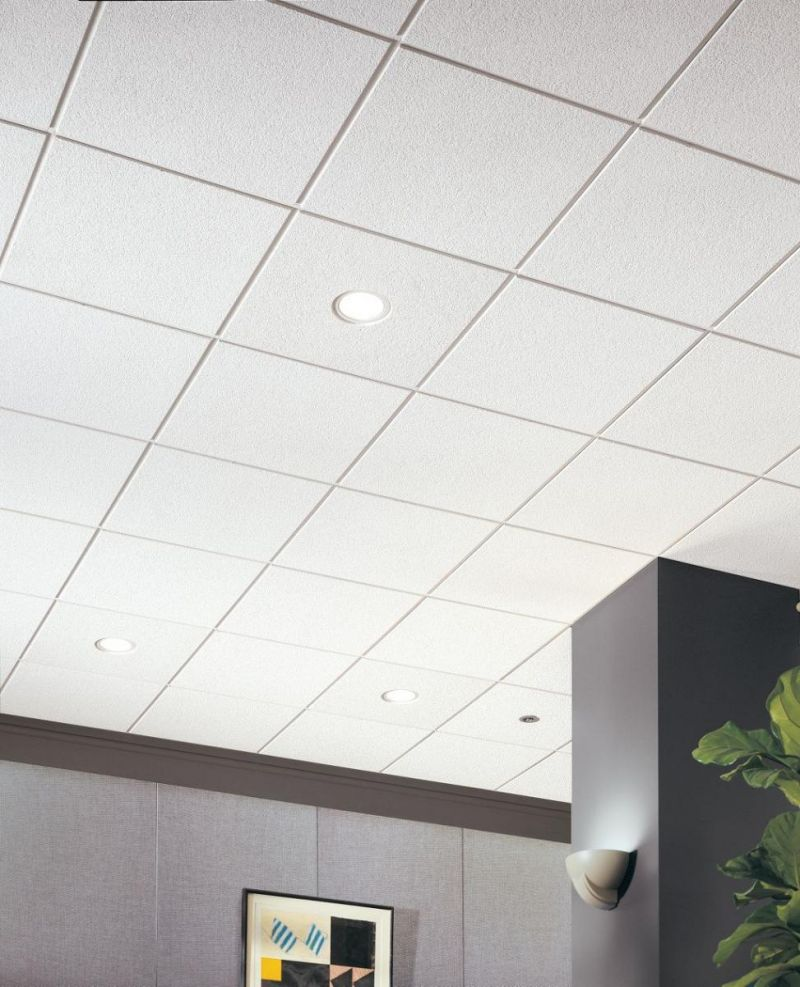 Armstrong ceiling tiles price