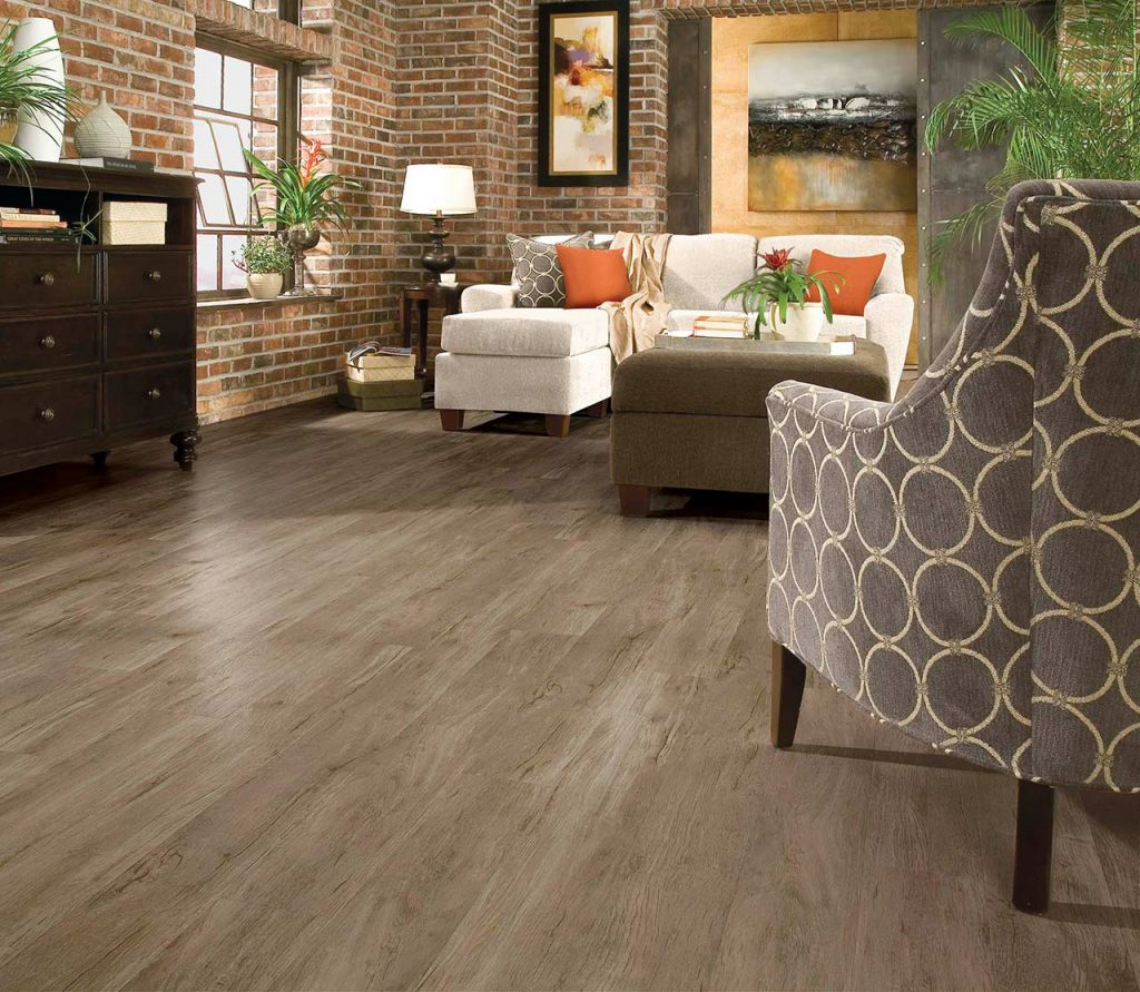 Vinyl wood plank flooring pictures Amendoim Wood Floor Prefinished Exotic Floors