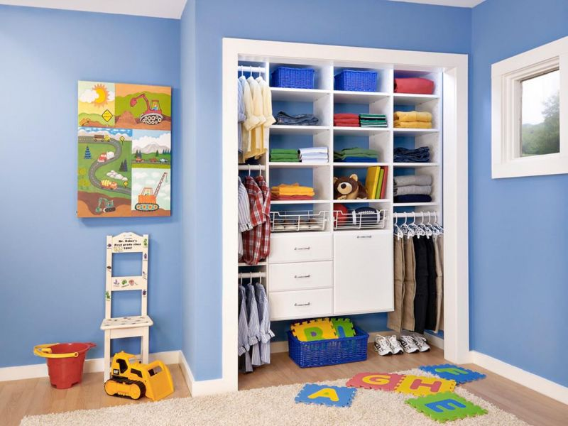 cool-kids-room-organizer-system-comapct-kids-room-decor-kids-room-decor-stores