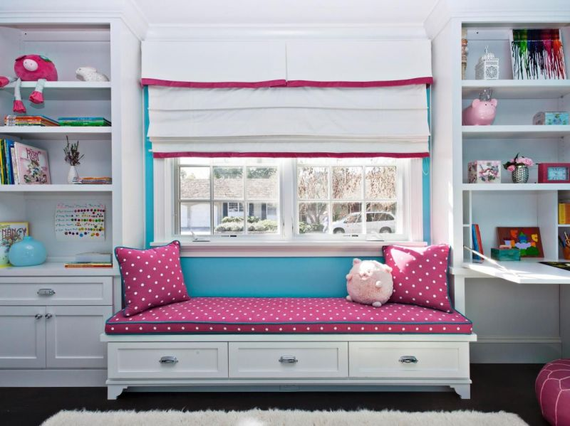 dp_fiorella-design-kids-room-bedroom-window_s4x3-jpg-rend_-hgtvcom-1280-960