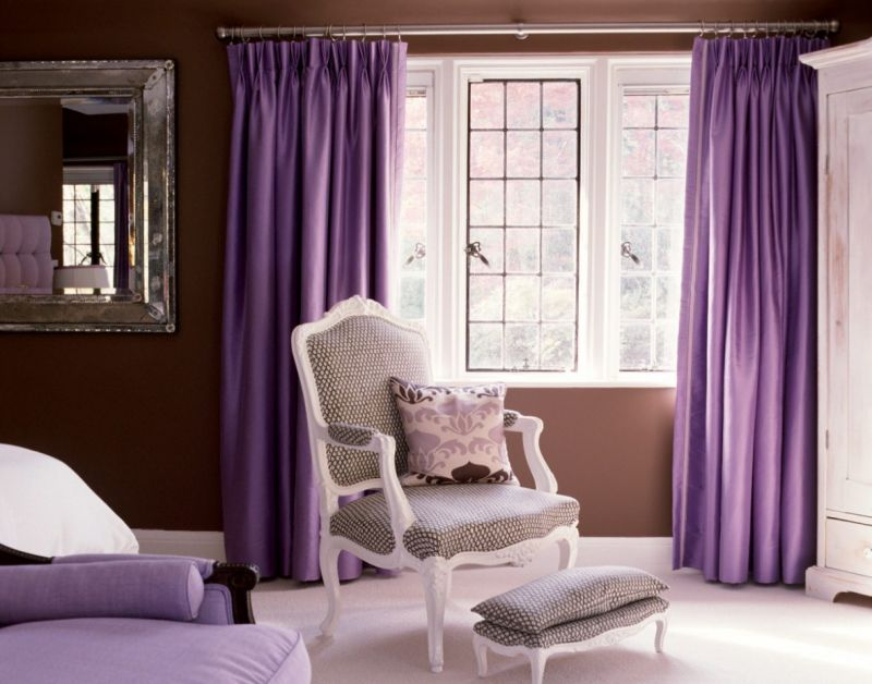features-purple-hue-in-home-interior18