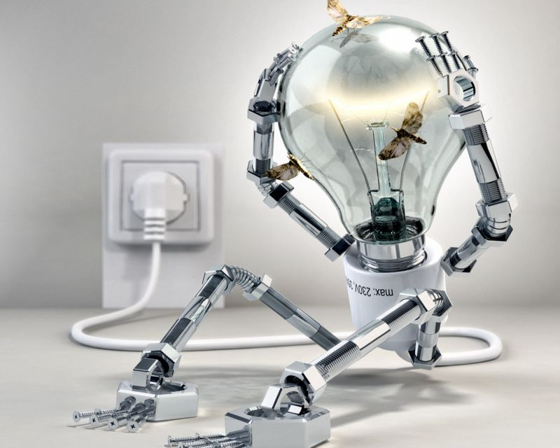 funny_wallpapers_____robot_lamp_093149_