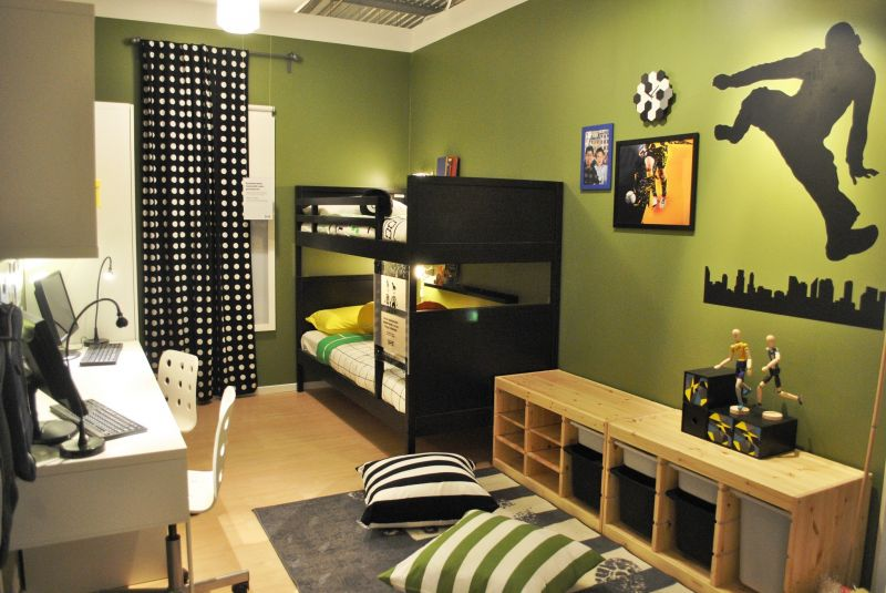 ikea-childrens-room-02