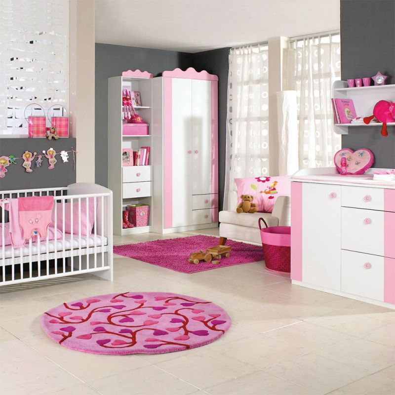 ideas-for-baby-girl-room-01