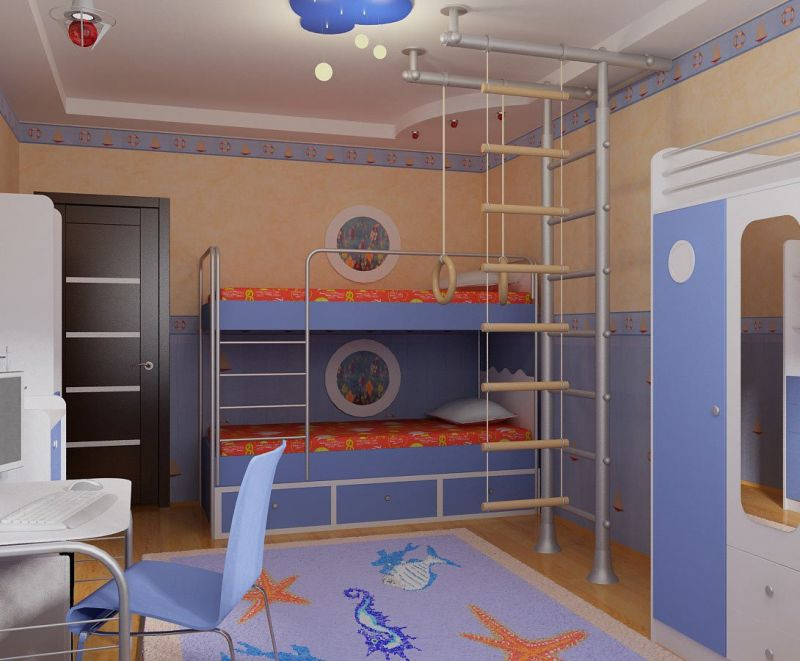 kids-bedroom-8