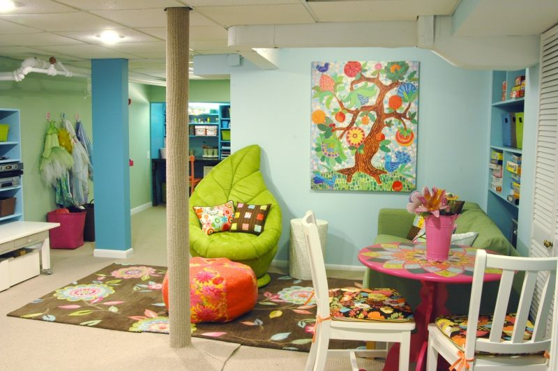 kids-playroom-ideas-paint-designs-modern-ideas-for-kids-play-room-playroom-ideas-for-small-spaces
