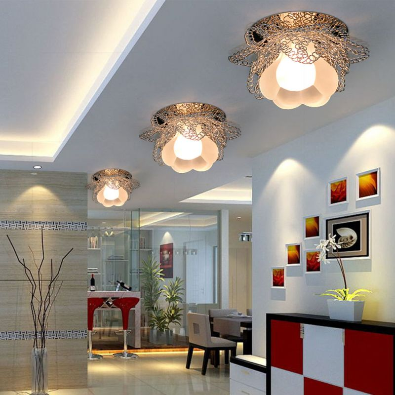 modern-living-room-decor-font-b-lighting-b-font-bright-led-ceiling-lights-lamp-font-b