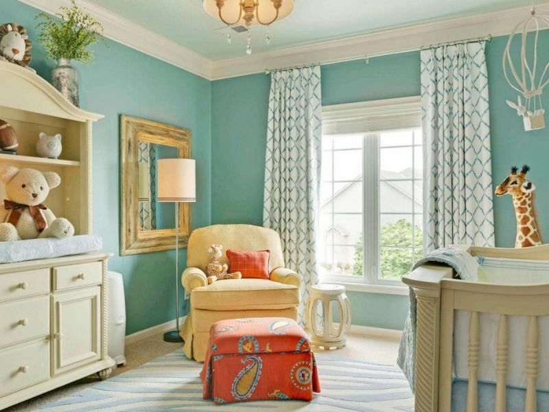original_laura-mccroskey-blue-boys-nursery_s4x3-jpg-rend_-hgtvcom-1280-960-190757