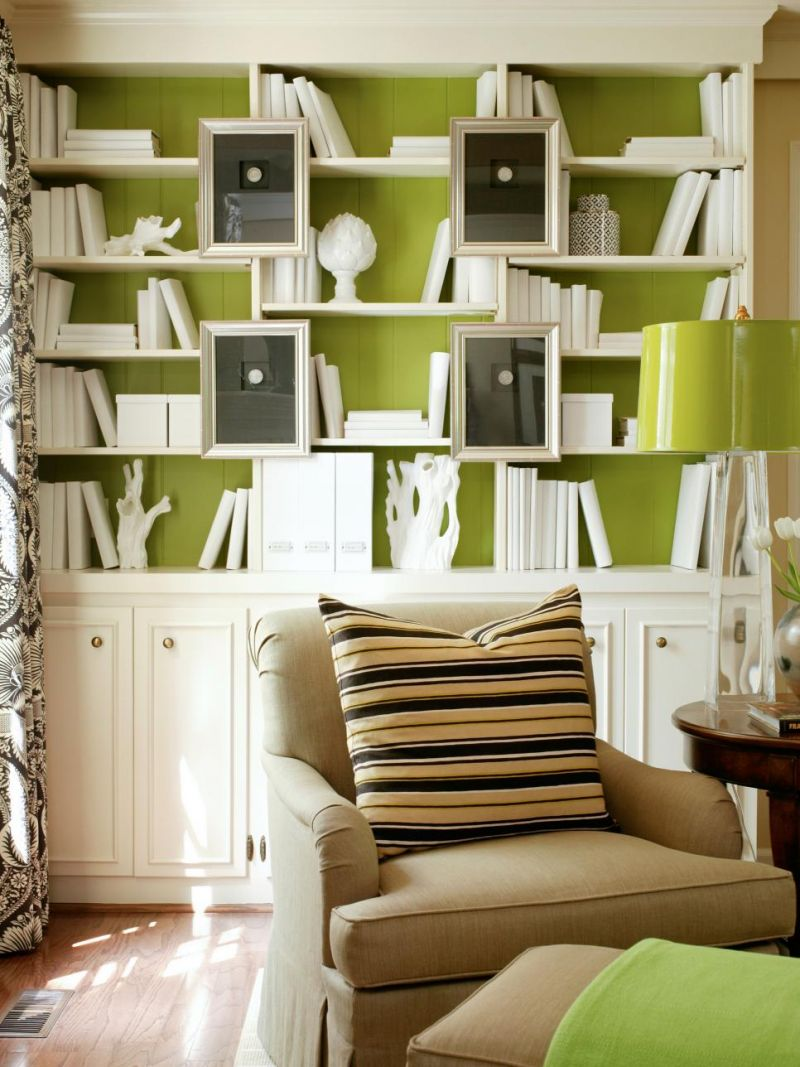 original_tobifairley-summer-color-lime-green-office-bookcase_s3x4-jpg-rend-hgtvcom-966-1288