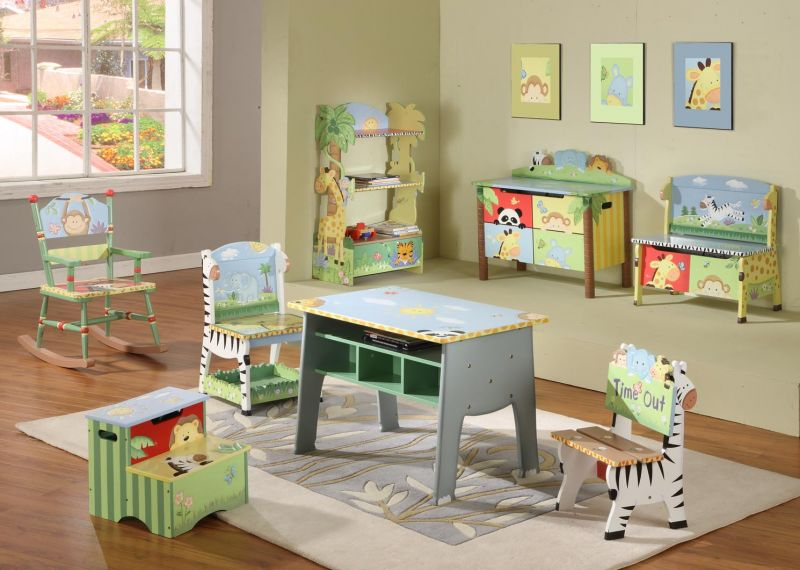 safety-kids-playroom-furniture