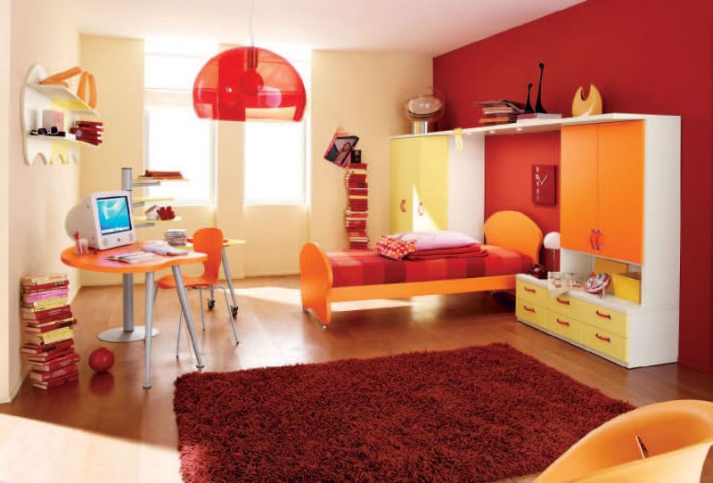 a998e__2013-awesome-rich-deep-colorful-bedroom-daily-interior