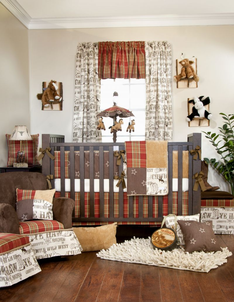 astounding-baby-boys-with-bedroom-ideas