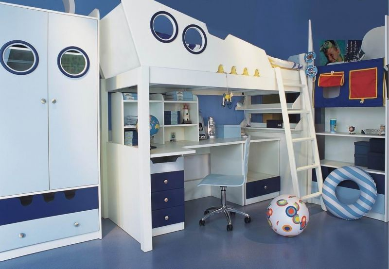 awesome-kids-room-furniture-kids-bed-room-ideas-for-boys-kids-is-also-a-kind-of-children-bedroom-furniture