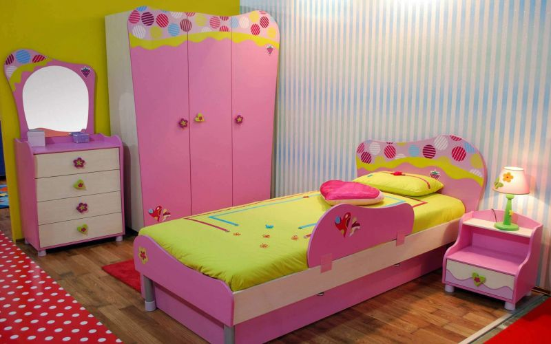 bedroom-designs-for-girls-cool-water-beds-kids-bunk-really-teenagers-with-slide-ikea_beds-for-kids_kids-room_rooms-to-go-for-kids-decorating-room-bunk-beds-from-402-wall-decals-ideas-cool-pinterest