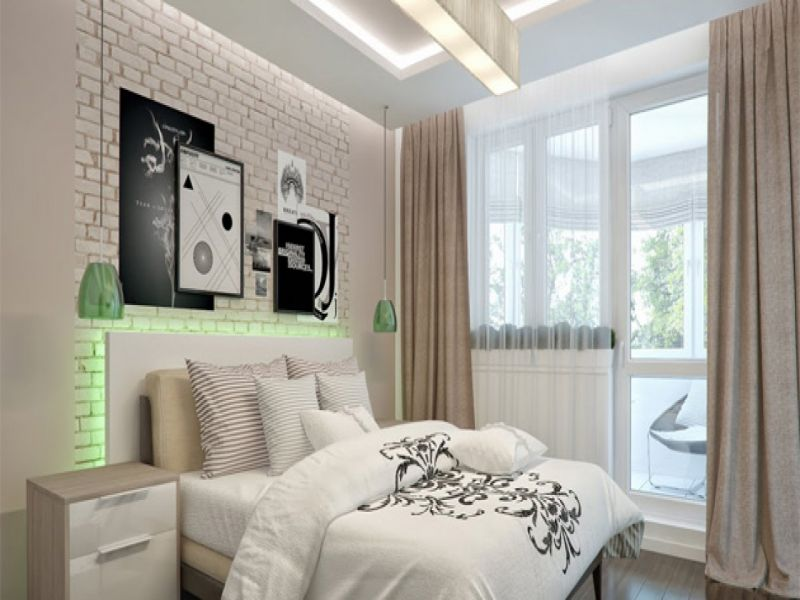 bedroom-with-brick-wall-decorative-interior-brick-walls-0a99bc52bbfdcb7f