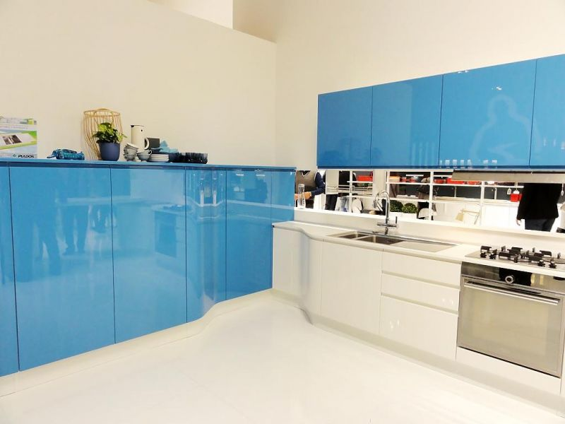 blue-kitchen-16