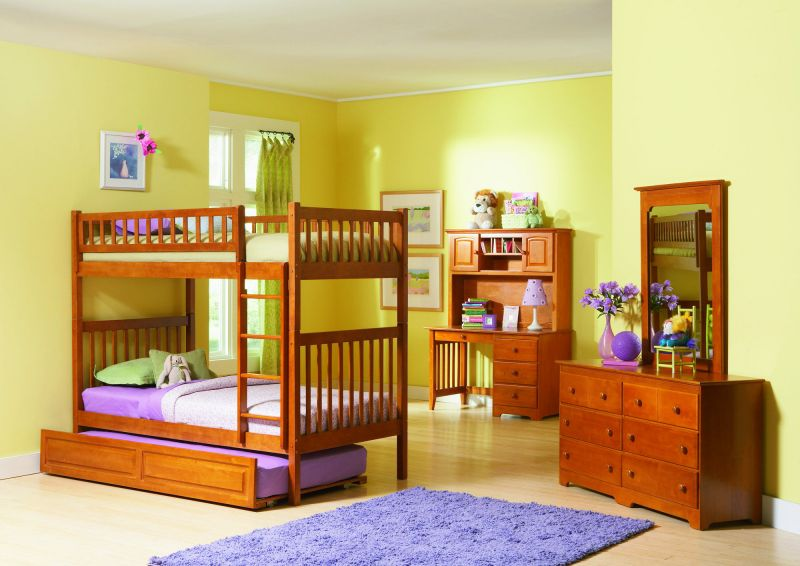 childrens-bedroom-furniture-10