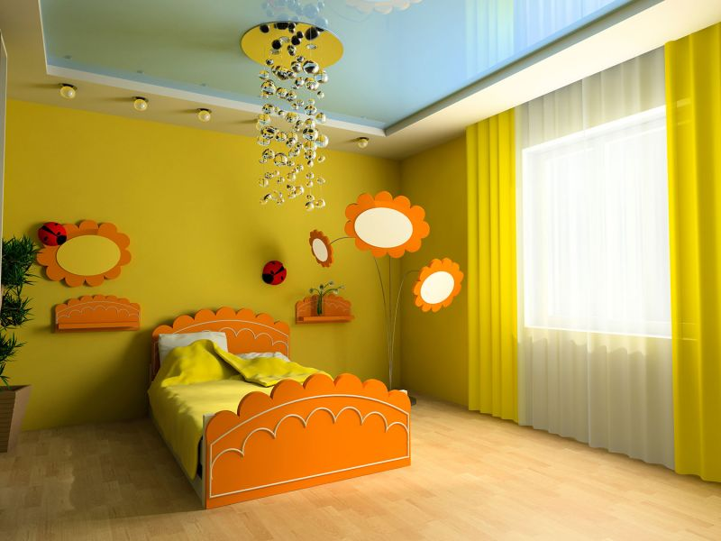 childrens_room_main