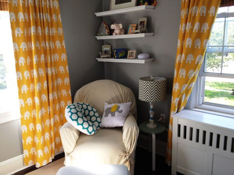 color-block-curtains-for-nursery