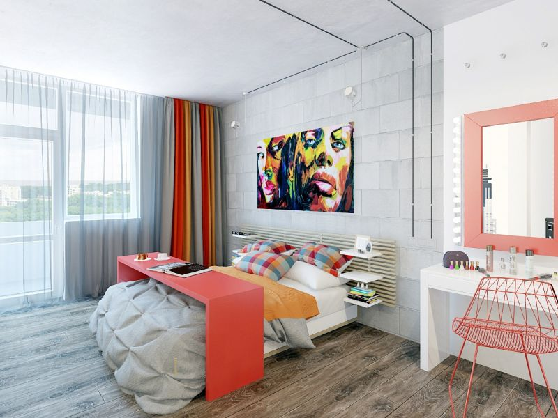 colorful-bedroom-ideas1
