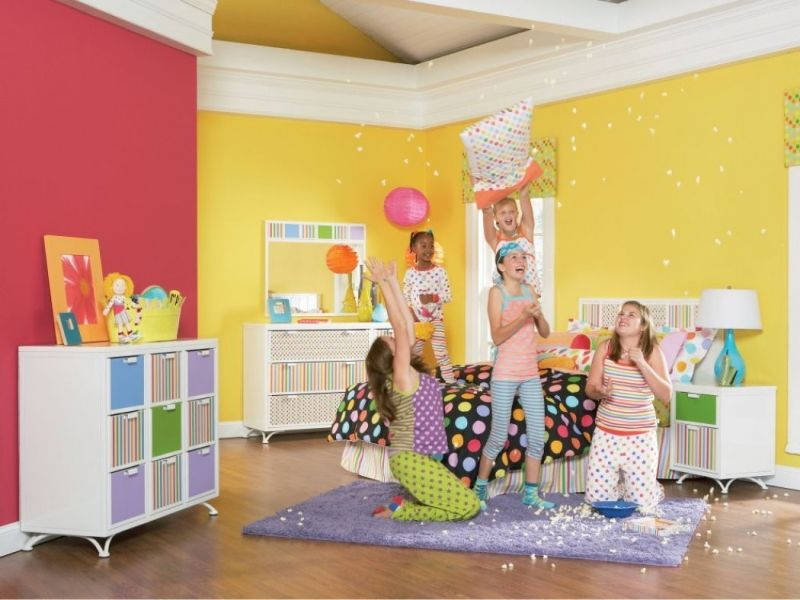 cool-ideas-for-teenage-girls-room-cool-kids-room-ideas-kid-room-ideas-ikea-kid-room-shelves-wdeck