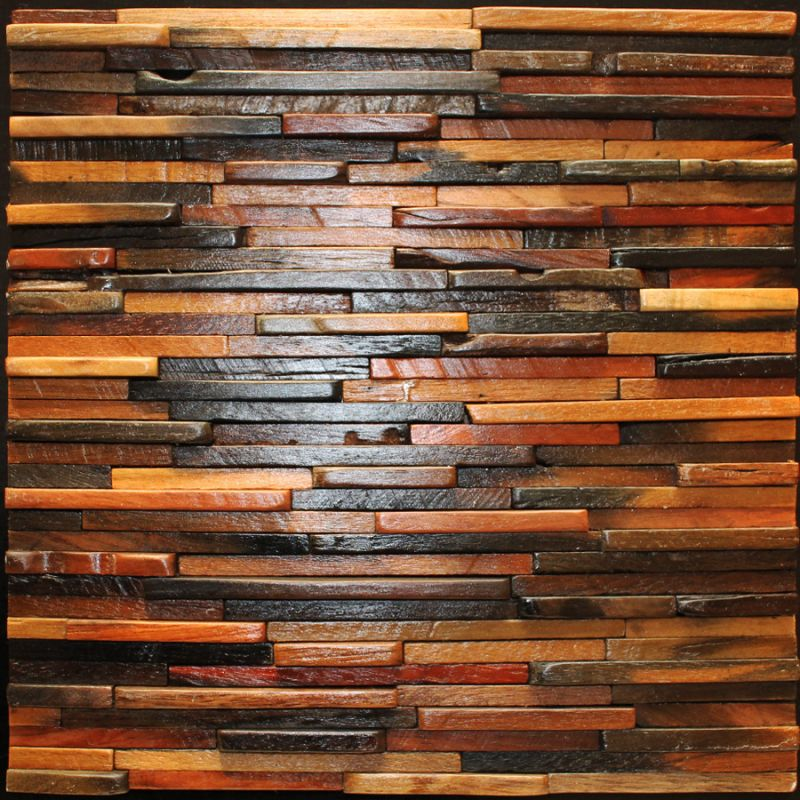 decorative-wall-tile-idea-mosaic-wood-tile-with-varnish-finish-natural-wood-mosaic-wall-tiles-wood-mosaic-feature-wall-multicolored-wood-tone-mosaic-tiles-3d-decorative-wall-tiles-wall-feature-mosai