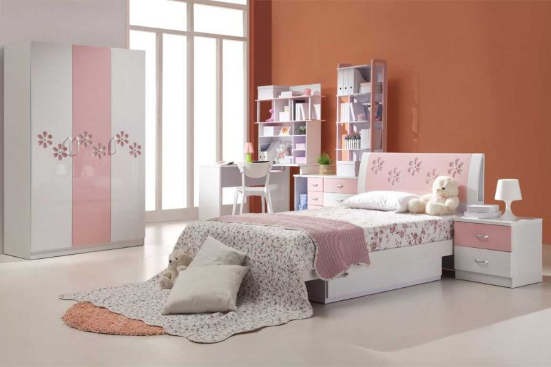 design-children-bedroom