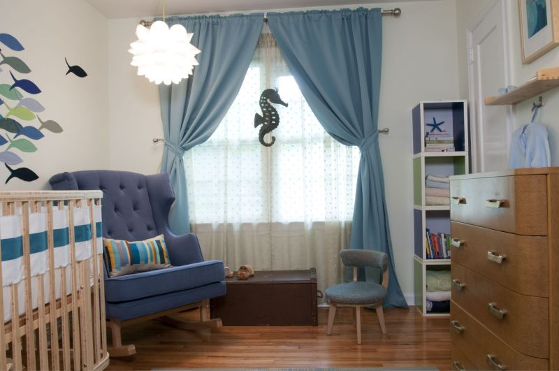 expert-themes-bedding-baby-nursery-curtains-window-treatments-contemporary-sets-accessories-under-sea-worlds-hanging-pedant-fish-horse