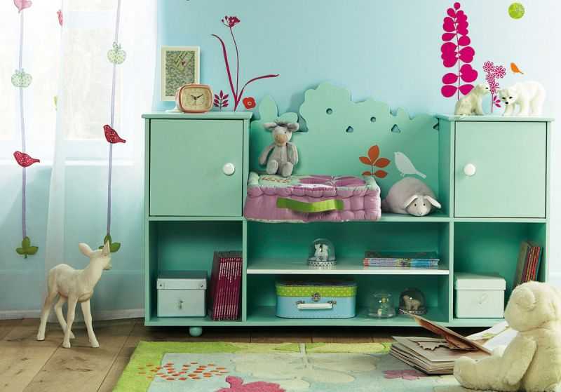 fabulous-ikea-children-room-ideas-about-minimalist-article