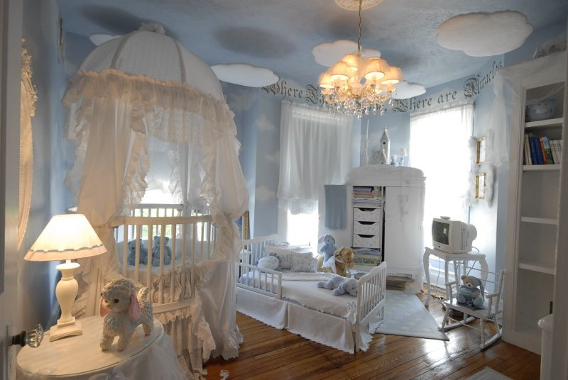 fashionable-future-kawaii-babys-room-then-images-about-my-future-kawaii-babys-room-on-pinterest_baby-room