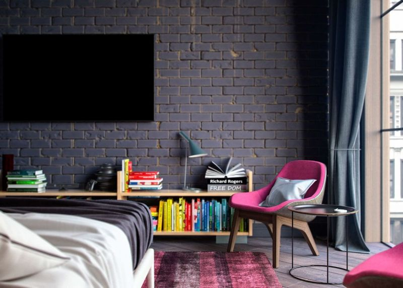 funky-bedroom-design-73