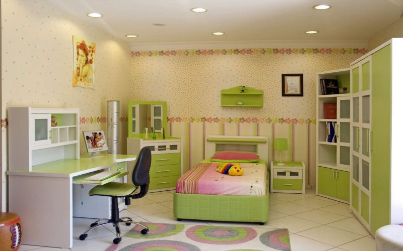 ideas-kids-study-room-furniture-ideas