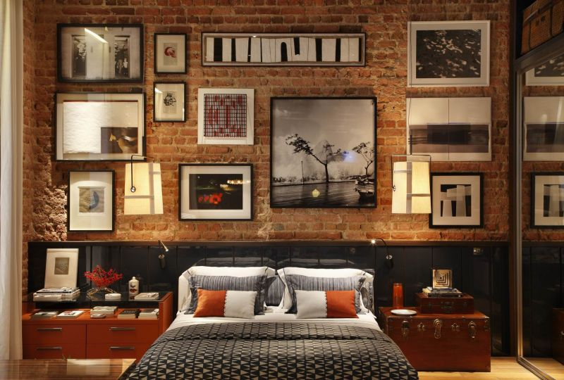 interior-exquisite-brick-walls-design-ideas-attractive-exposed-wall-of-master-blogs-gothic-of