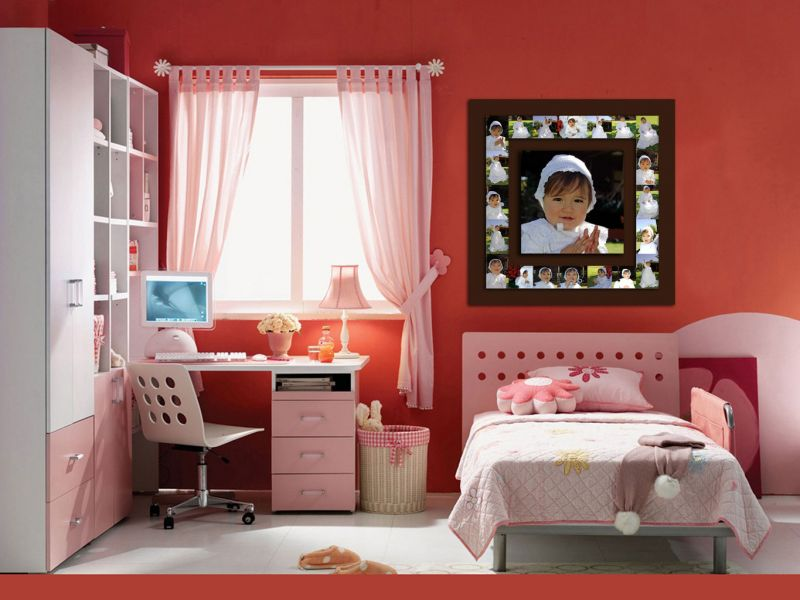 interior_furniture_for_children_s_room_005005_arantza