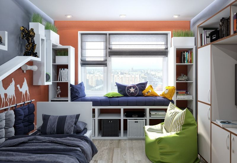 kids-room-design-177