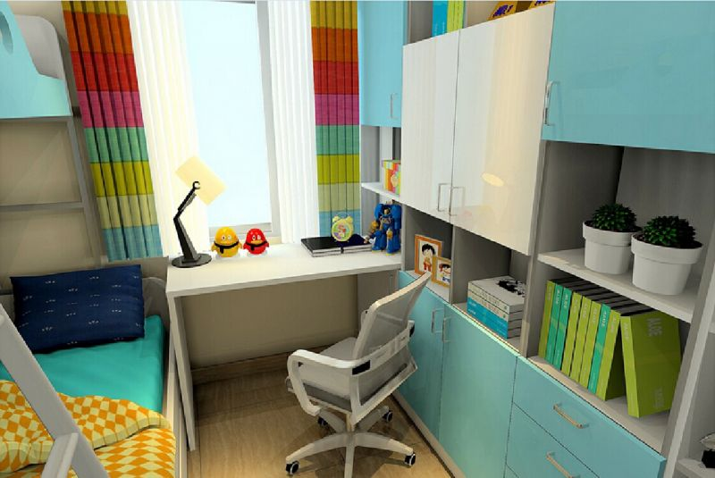 kids-room-design-261