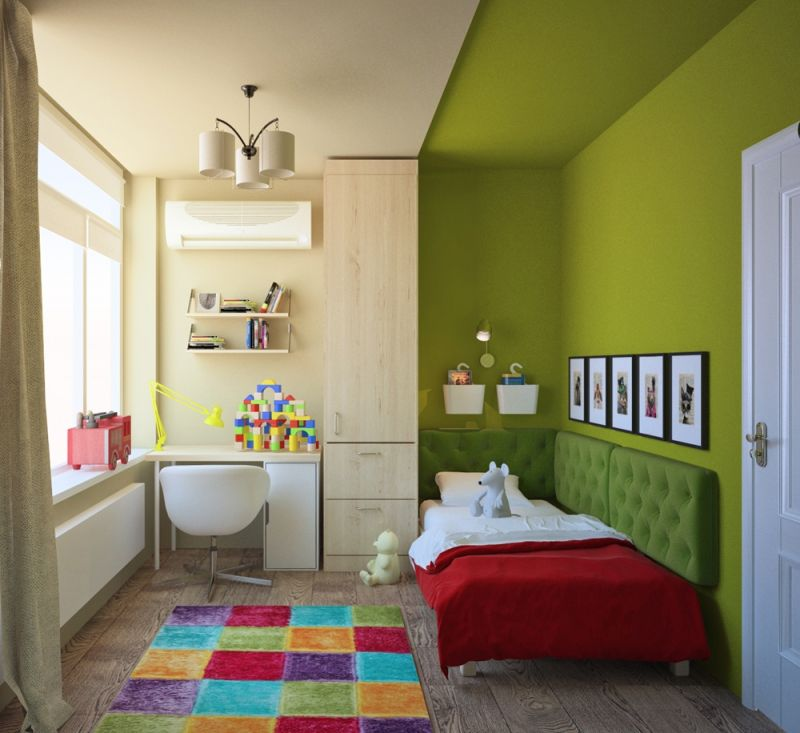 kids-room-design-31