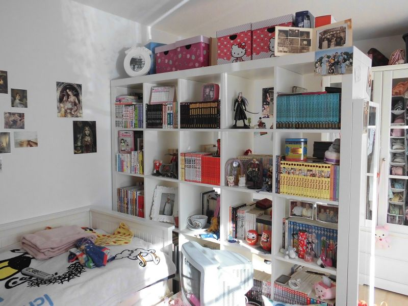 kids-room-dividers-ikea-on-kids-room-image