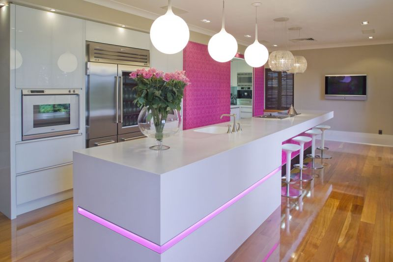 kitchens-with-neon-lighting-13