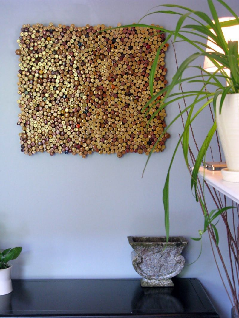large-wall-cork-art