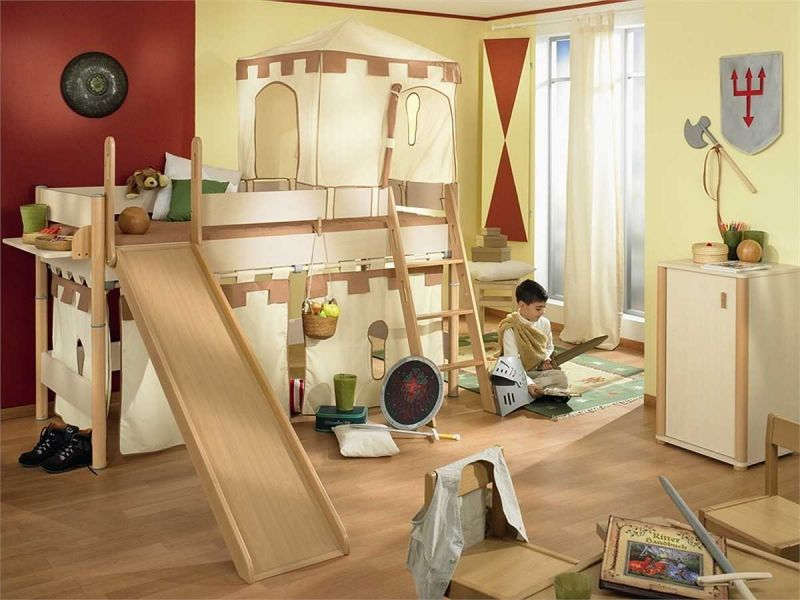 modern-kids-furniture