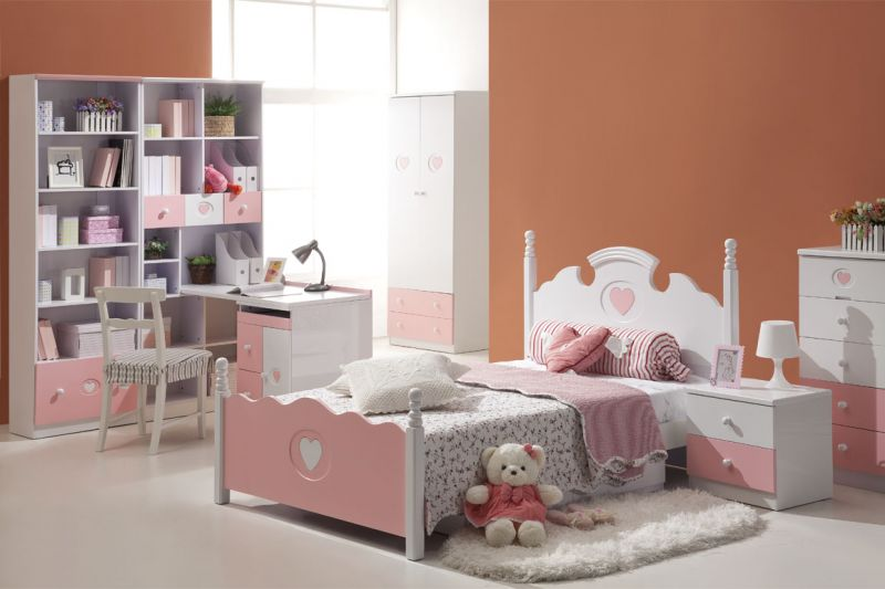 modern-kids-room-furniture-luxury-white-kids-bedroom-wooden-furniture-fabulous-modern-children-on-kids-room-better