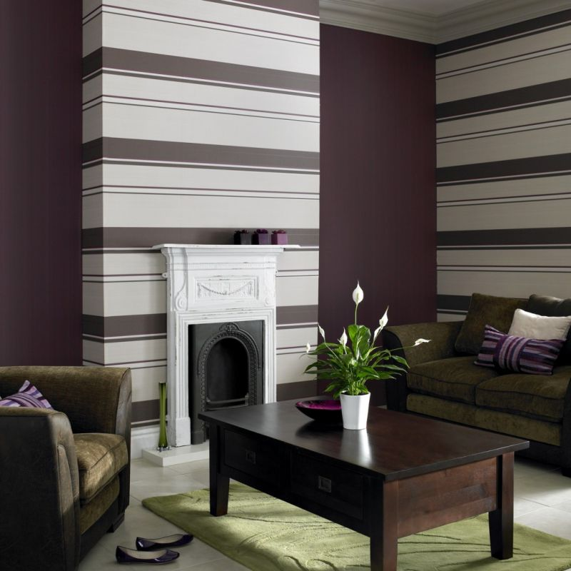 modern-living-room-wallpaper-decorating-ideas